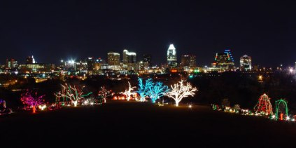 christmas-lights-austin-lp8v4por